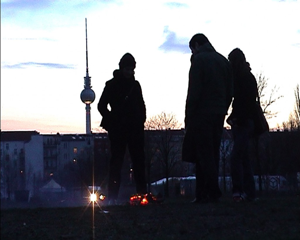 michel_couturier-Bonfire_berlin