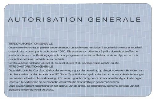 michel_couturier-autorgen01_2007