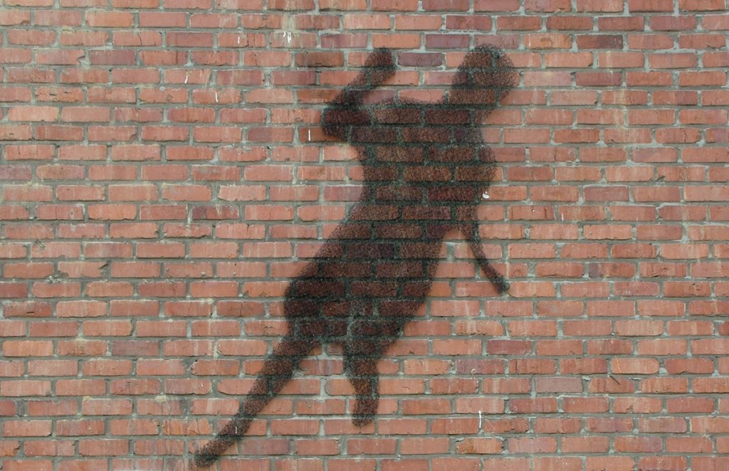 michel_couturier-shadowpiece01_2006