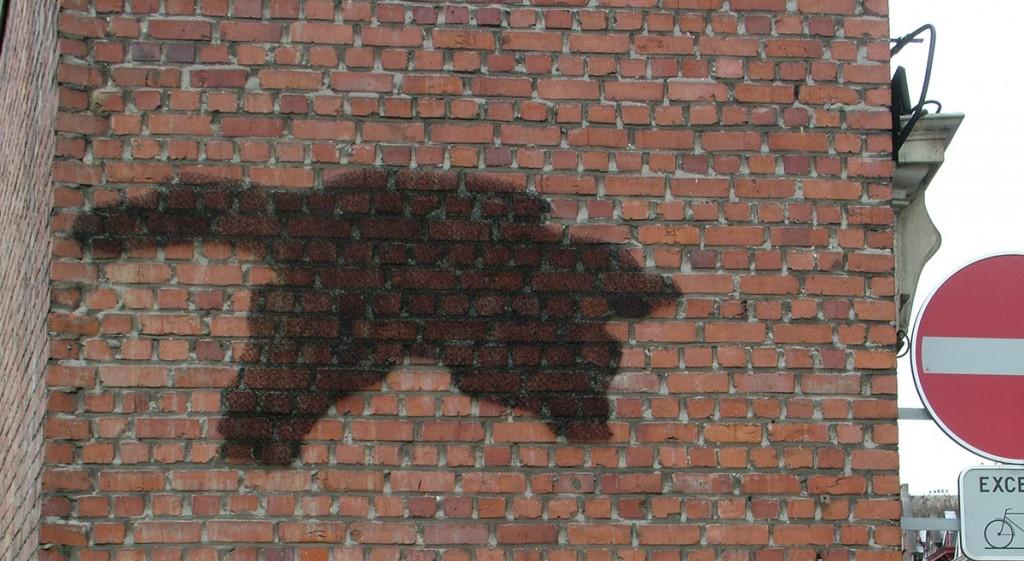 michel_couturier-shadowpiece02_2006