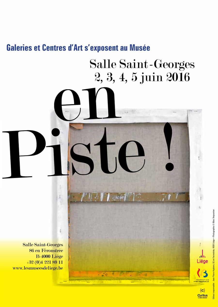Avec la Galerie Jacques Cerami