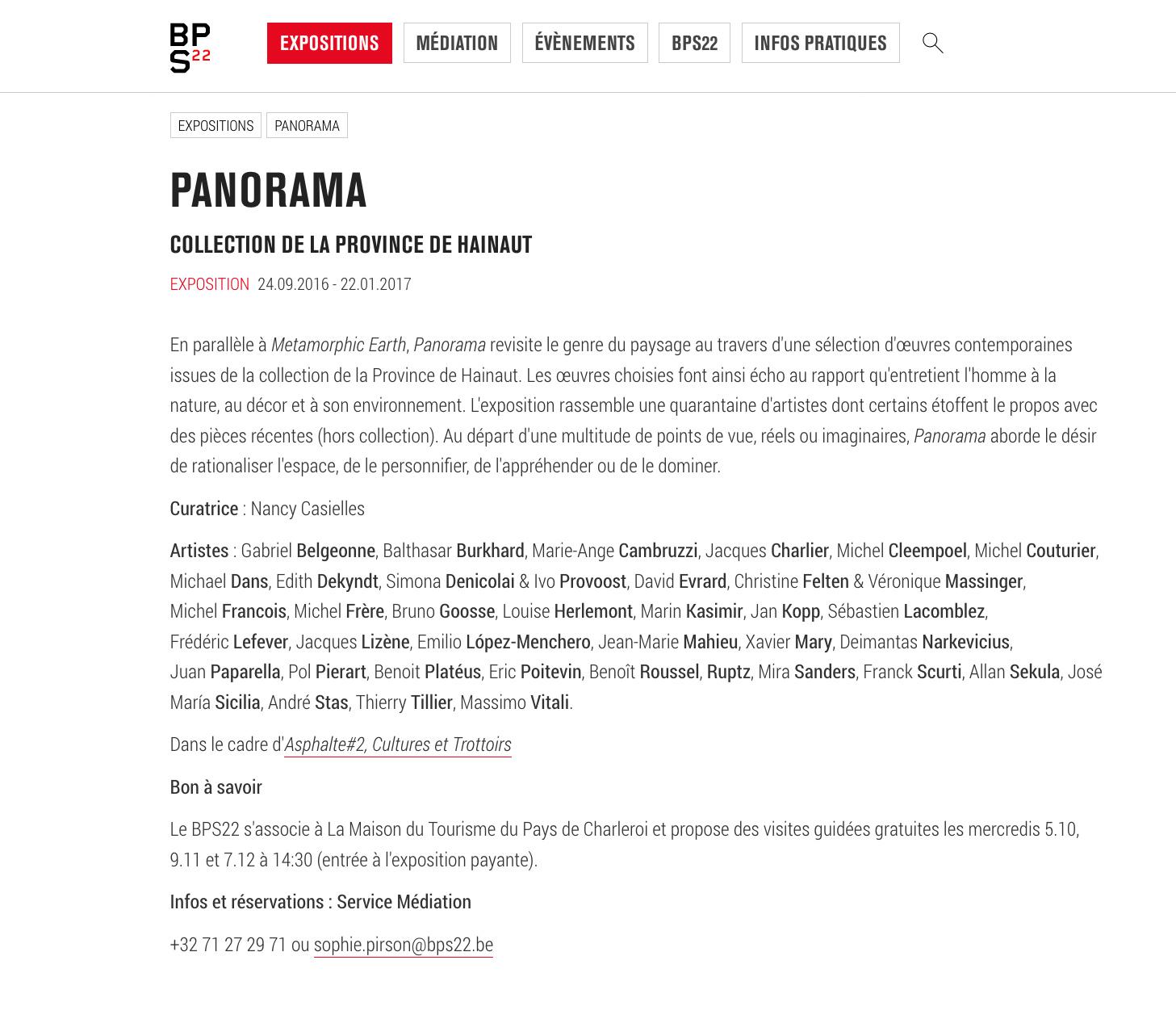 expo-panorama